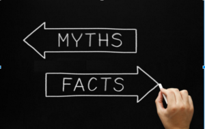 Auto Shipping Myths