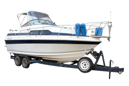 boat transportation services