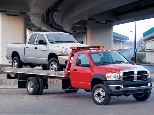 EasyHaul.com Truck Shipping