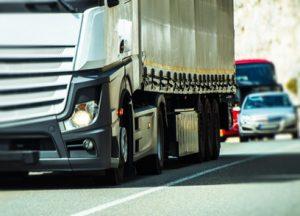 Auto shipping USA