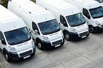 Cargo Export Service