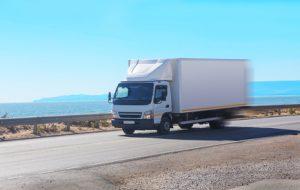 car shipping company US