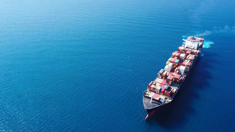 boat shipping cost