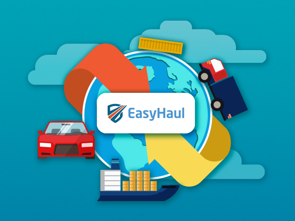 Ship My Car >> How Can I Ship My Car To Europe Easyhaul Blog