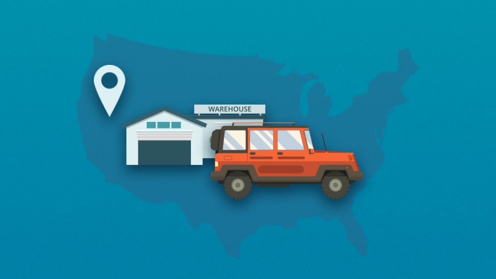 Car Shipping Tips