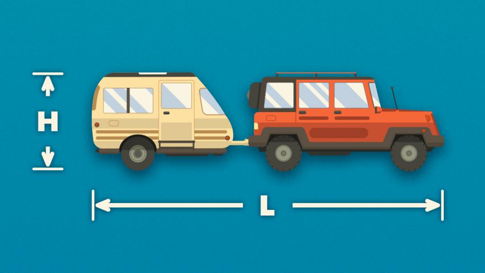 Auto Transport Tips