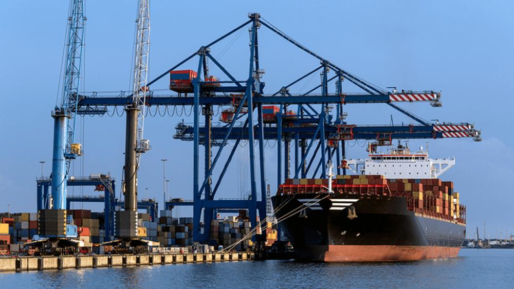 ship car to Belarus