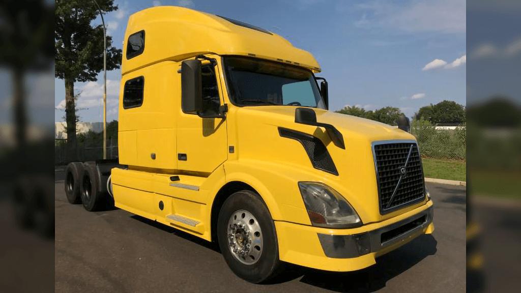 shipping oversized cargo